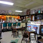 Eckels Ice Cream Fountain – A Vintage Sweet Spot in Mechanicsburg PA