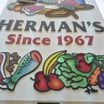Herman's Quality Meats  – Newark Delaware