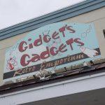 Gidget's Gadgets Rehoboth Beach Retro Emporium!