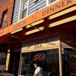 G & A Coney Island Restaurant Baltimore – Same Location Since 1927!