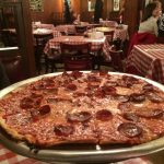 Kinchley's Tavern Pizza Ramsey NJ – Open Since 1937!