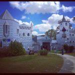 Solomon's Castle Ona, FL – A Must Visit!