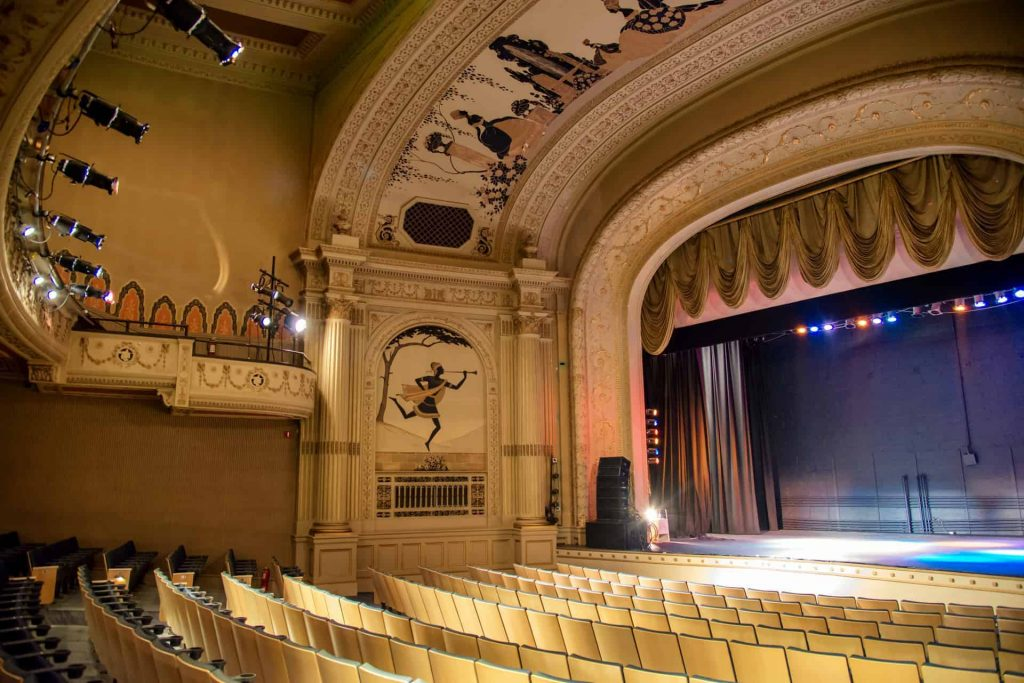 cabot-theatre-photo-lauren-poussard-courtesy-cabot-retro-roadmap