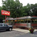 Village Diner Milford PA – 10 Reasons to Visit Vintage Diner!
