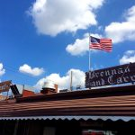 Brennan and Carr – Brooklyn NY Roast Beef Sandwiches since 1938!