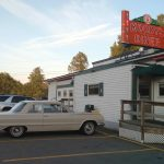 Moody's Diner – Waldoboro Maine Motel and Landmark Eatery