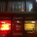 Sam's Restaurant Brooklyn – Pizza Since 1930!