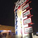 Blu Tavern Restaurant – Since 1946! Pottsville PA