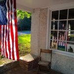 Baldwin's Book Barn – West Chester PA