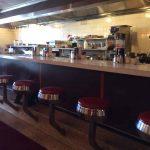 DeStarr's Restaurant & Bar West Chester, PA – Since 1935!