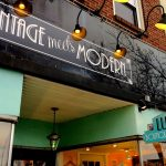 Lulu Boutique & Gifterie – From Vintage to Modern and More! Phoenixville PA