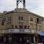 The Tower Theater – Philadelphia Rockin' in Upper Darby