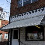 New York Bakery Philadelphia PA – Since 1926!