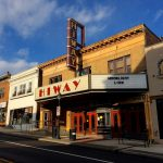 Hiway Theater – Jenkintown PA's Suburban Screening Room!