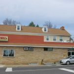 Costa Deli Ambler, PA – Family Owned Luncheonette Since 1950