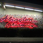 Open Since 1958 – Abington Pharmacy, Card and Gift!