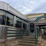 Daddypops Diner – A Touch of New England in Hatboro, PA