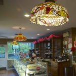 Danish Bakers Bakery – Family-Owned Sweet Spot Since 1960!