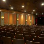 Sellersville Theater – Sellersville PA's Live Music Spot!