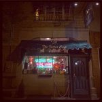 The Victor Cafe – Philadelphia's Music Lovers' Rendezvous since 1918