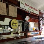 "Fiorella Sausage Philadelphia – Since 1892 – ""You never saw such a place!"""