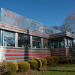 Trolley Car Diner – The Vintage Diner with a Modern Heart