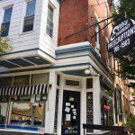 Ellis Pharmacy – A Neighborhood Cornerstone since 1887