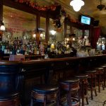 Sassafras Philadelphia – Charming Historic Bar / Restaurant in Old City