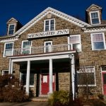 Mermaid Inn Philadelphia PA – Music and Merriment since 1734!