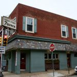 Cherry Street Tavern Philadelphia PA – A Neighborhood Local For Over 100 Years