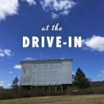 Mahoning Drive-In Movie Theater – Mahoning PA