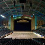 Atlantic City NJ Boardwalk Hall Auditorium Organ Tour